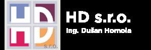 logo_hdsro